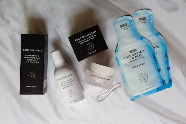 j-one-skincare-review