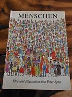 https://123design-me.blogspot.de/2017/08/menschen.html