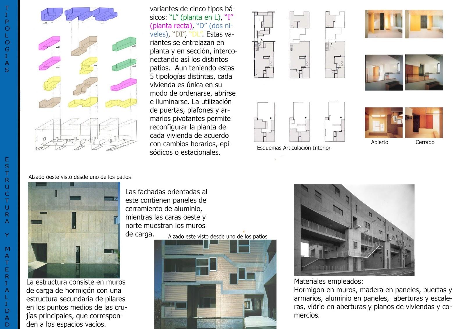 Matias bravo dise o arquitectonico 1 cresta faud 2015 - Paginas de viviendas ...