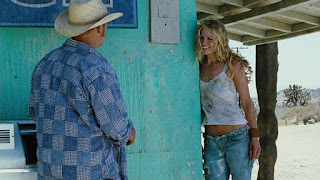 the devils rejects-geoffrey lewis-sheri moon zombie