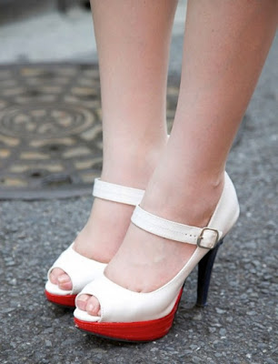 fotos de zapatos