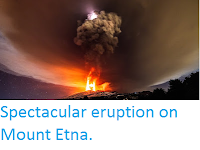 http://sciencythoughts.blogspot.co.uk/2015/12/spectacular-eruption-on-mount-etna.html