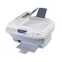 BROTHER MFC-6800 PRINTER DRIVER FREE
