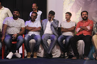 Thiruppathi Samy Kudumbam Tamil Movie Audio Launch Stills  0033.jpg