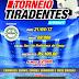 Torneio Tiradentes de Futebol 7, está com as Inscrições Abertas