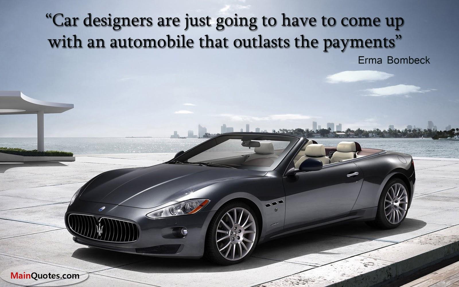 quotes muscle car car quotes photos car quotes wallpaper car image car quote