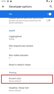 theme-engine-options-in-google-pixel