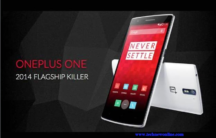 List Of The Best  Phones 4G Valued At Under 300 USD