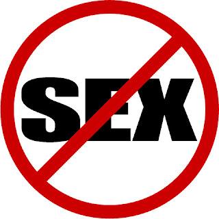 Pengobatan Keluar Nanah Pada Kelamin Pria, Artikel Obat Kelamin Keluar Nanah, Cara Ampuh Mengobati Kemaluan Wanita Keluar Nanah