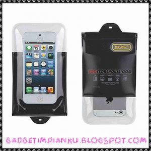 apple iphone 5 64gb harga dan spesifikasi.jpg