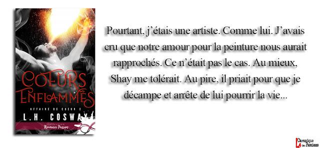 https://lachroniquedespassions.blogspot.com/2018/12/affaire-de-cur-tome-2-coeurs-enflammes.html