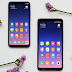 Spesifikasi dan Harga Xiaomi Max 3 Yang Akan di Rilis