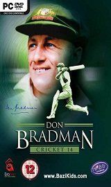 df748abbab9b82ce9ebbbbfe1b4c68475286fb71 - Don Bradman Cricket 17-SSE