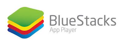 bluestack-app-player