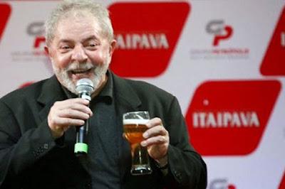 Lula-Itaipava.jpg