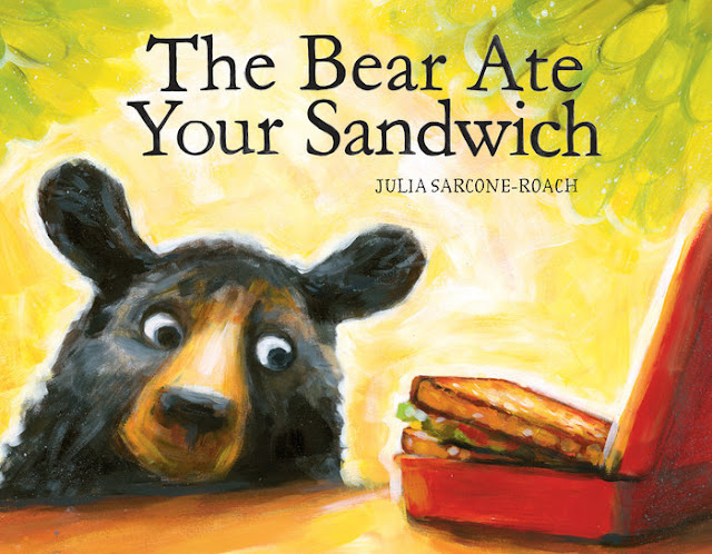 http://www.penguinrandomhouse.com/books/196779/the-bear-ate-your-sandwich-by-julia-sarcone-roach/