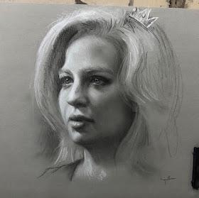 09-Kate-Zambrano-Portrait-Drawings-www-designstack-co