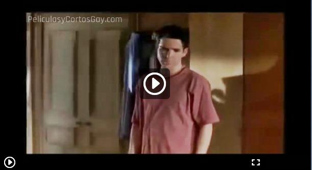 CLIC PARA VER VIDEO Trick - Una Historia Diferente - Pelicula - EEUU - 1999