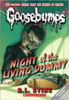 http://www.amazon.com/Night-Living-Dummy-Classic-Goosebumps/dp/0545035171/ref=tmm_mmp_swatch_0?_encoding=UTF8&qid=1457917169&sr=1-1