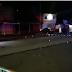 En SanAndrésTuxtla atacan a balazos a ocupantes de auto Jetta