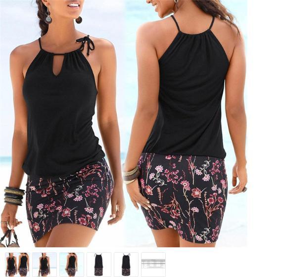 Fashion Shop Germany Online - Cheap Bridesmaid Dresses - Little Black Dress
