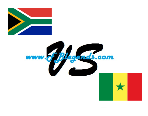 مشاهدة مباراة السنغال وجنوب إفريقيا بث مباشر تصفيات كأس العالم 2018 بتاريخ 14-11-2017 يلا شوت senegal vs south africa