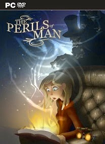 Free Download Perils Of Man PC Games Untuk Komputer Full Version - ZGASPC