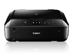 Canon MG6840 printer driver Download and install free driver