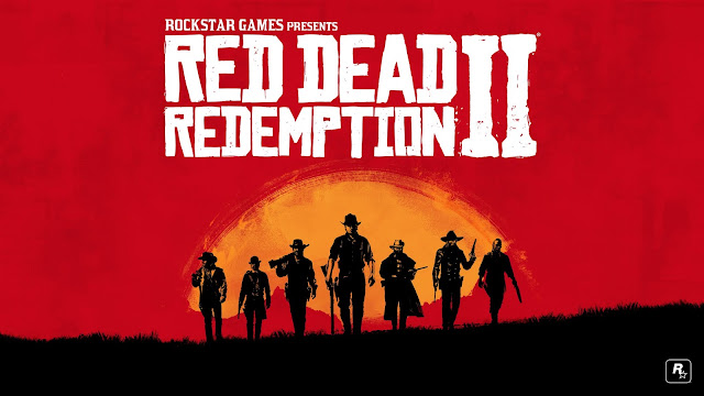 روكستار تقدم تفاصيل تطبيق الهواتف الذكية للعبة Red Dead Redemption 2 و هذه أول الصور ..