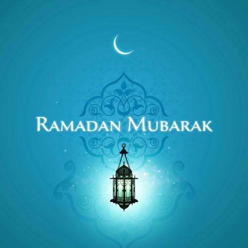 Kata Ucapan BBM Selamat Puasa Ramadhan 1439 H 2018 - Status BBM - Broadcast BBM Puasa Shaum Ramadhan