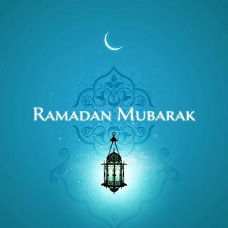 Hasil gambar untuk selamat bulan ramadhan