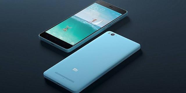 Bosan Dengan Toggle Notifikasi 3x4 di Xiaomi Mi4c? Kamu Harus Coba Tutorial Cara Mengubah Notifikasi 5x4 Ini