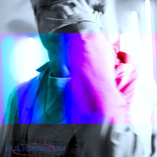 NaShow – BLU – Single