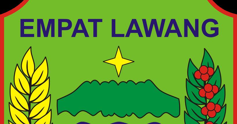 Data Daftar Tebing Tinggi Kabupaten Empat Lawang