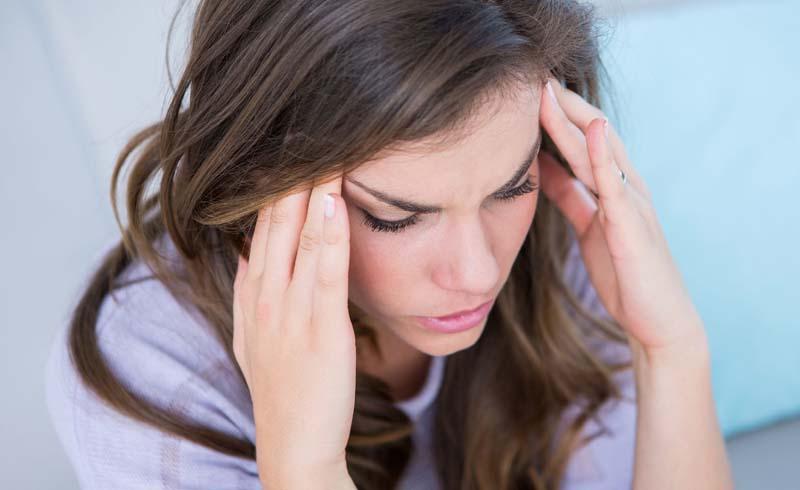 migraine medication, migraine relief, migraine remedies, migraine treatment, excedrin migraine, migraine headache, botox