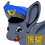 Free Download The Bat! Professional Edition 6.2.14