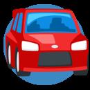 Sewa Mobil Mudah