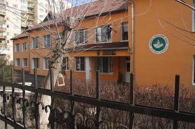 óvodafejlesztési program, Erdély, Magyarország, Orbán-kormány, Gulliver Napközi Otthon, Sepsiszentgyörgy, Potápi Árpád János