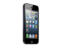 Yurtdisi iPhone5 alirken dikkat edilmesi gereken noktalar