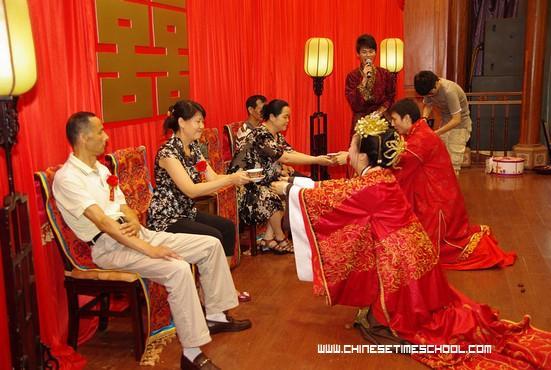CTU551 Part 3  Informasi tentang Cina Luar Bandar