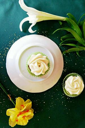 recetario-reto-disfruta-lima-18-recetas-dulces-lime-cupcakes-chocolate-blanco