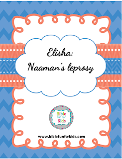 https://www.biblefunforkids.com/2017/10/35-elisha-helps-naaman.html