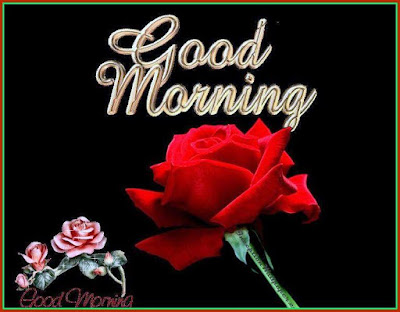 good morning baby girl images