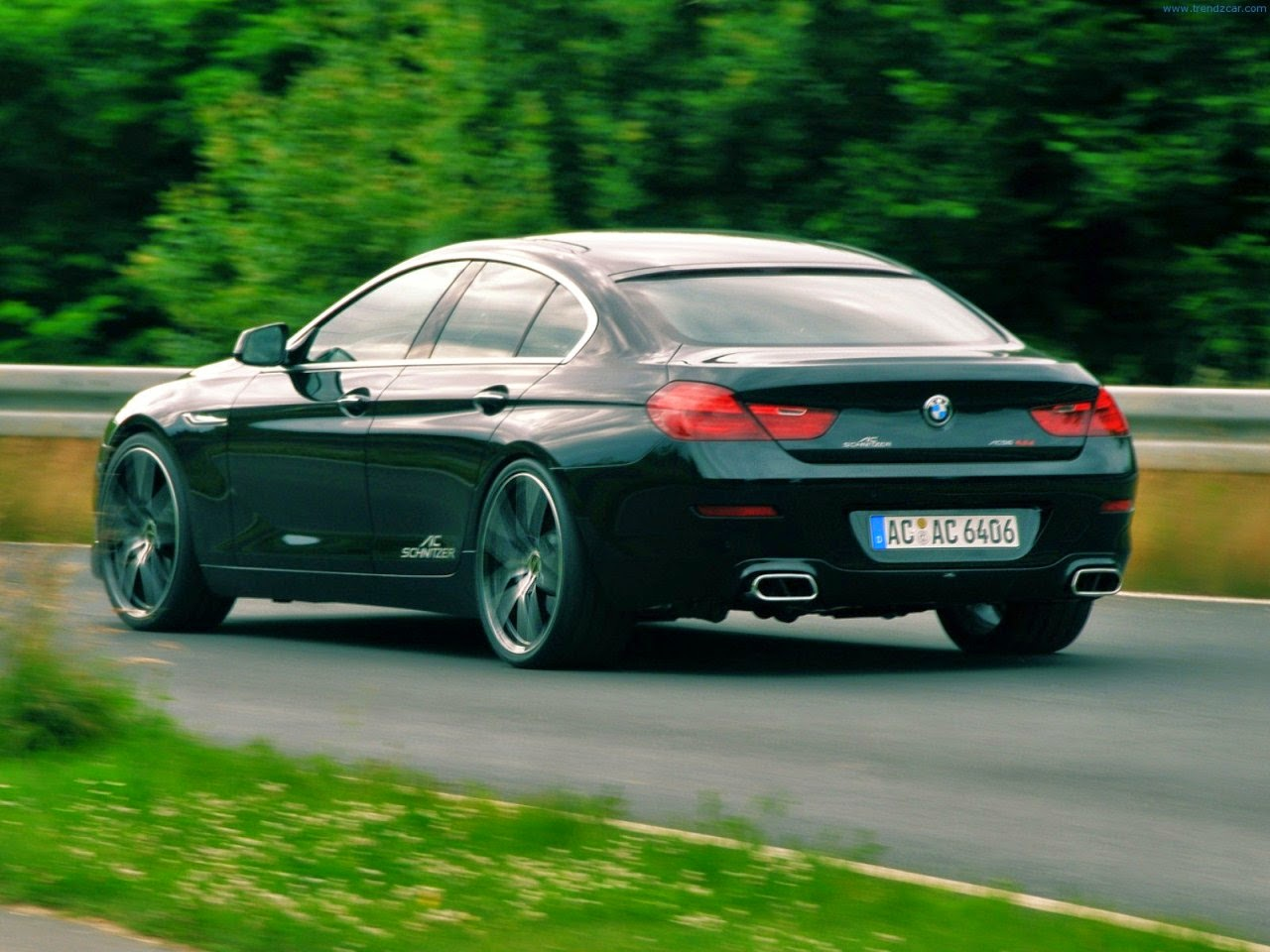 bmw 2 series gran coupe car wallpapers 2015 car photos bmw cars prices wallpaper features. Black Bedroom Furniture Sets. Home Design Ideas