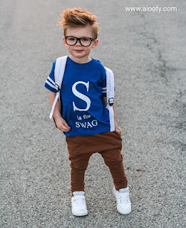 New Stylish Little boy attitude pic Collection