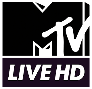 MTV Live HD TV frequency on Hotbird