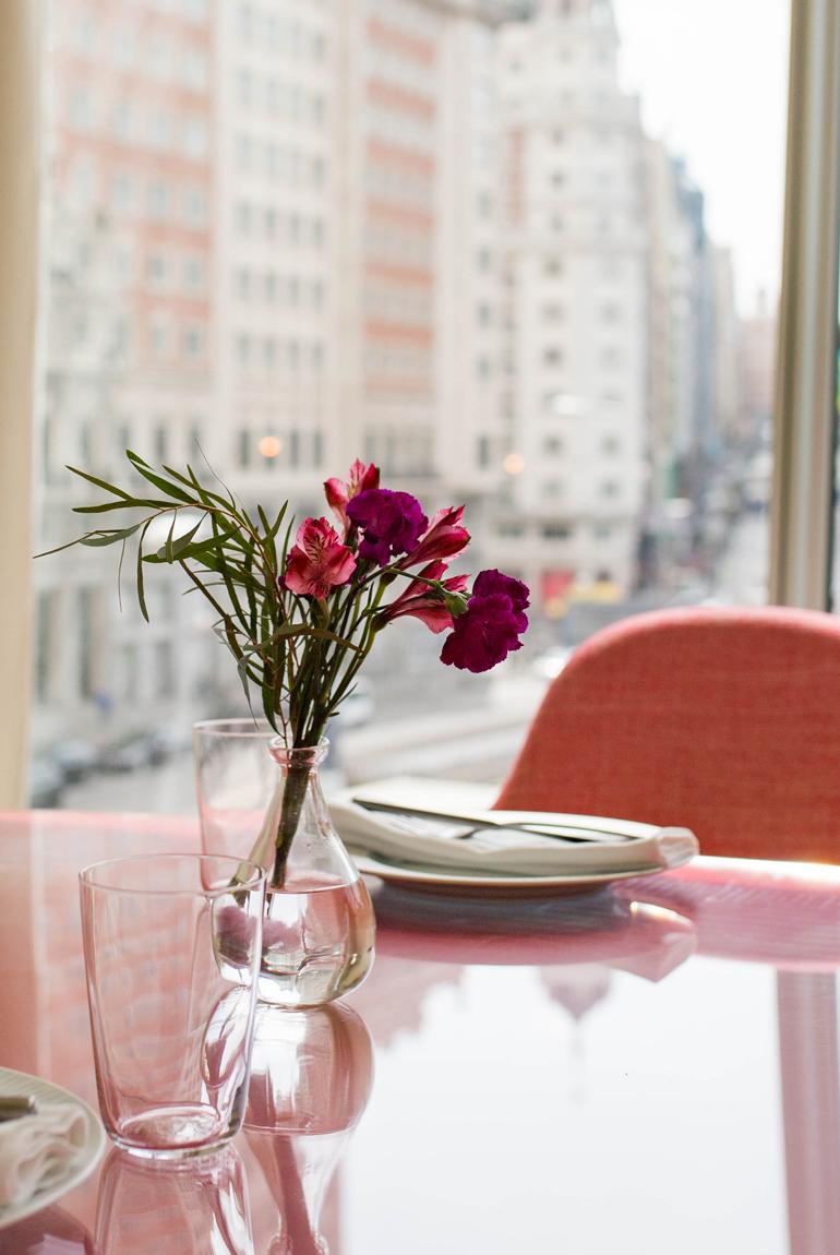restaurante-somos-vistas-gran-via-madrid
