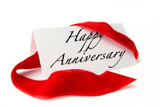 Kata Ucapan Happy Anniversary Buat Pacar Terbaru
