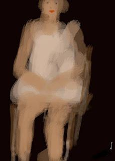 πιο hot μαύρη πορνοστάρ