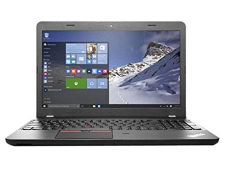 Lenovo ThinkPad E560 Qualcomm Bluetooth Treiber Windows XP